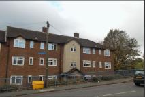 Apartment in Park Lane West, Tipton...