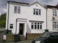 3 bedroom End of Terrace house in Oak Road, West Bromwich...
