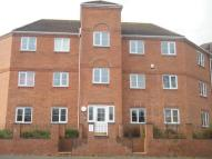 Flat to rent in Summerton Road, Oldbury...