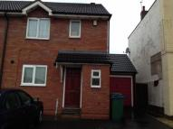 semi detached property in Hill Top, Hill Top...
