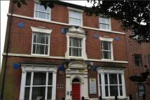 property to rent in Church Square,