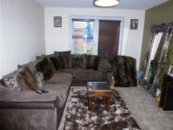 4 bed new property in Brookes Meadow, Tipton...