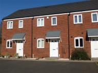 Terraced home to rent in Jonah Drive...