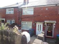 semi detached house to rent in Turner Street...