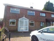 3 bedroom semi detached property to rent in Schofield Avenue...