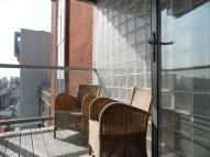 2 bed Flat for sale in Kingsland Road, London...