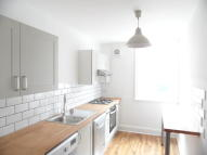 3 bedroom Flat in Brick Lane, London, E1