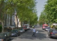 2 bedroom Flat to rent in Northchurch Road, London...