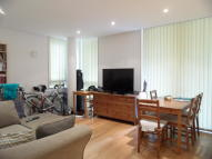 2 bed Apartment to rent in Times Square, London, E1