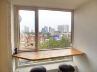 Flat in BATH STREET, London, EC1V