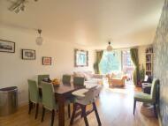 QUEENSBRIDGE ROAD Apartment for sale