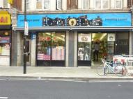 property to rent in Kingsland High Street, London