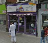 Restaurant in High Street North, London to rent