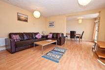 2 bed Apartment in Docklands, London