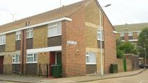 3 Bedroom Semi Detached House property