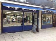 Commercial Property to rent in Castalia Square...
