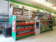 Shop to rent in Large Double Fronted A1...