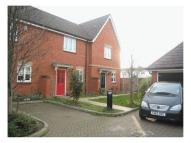 3 bedroom house in 3 Bedroom Semi Detached...