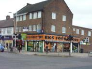 Commercial Property for sale in LARGE. CORNER SITE A2...