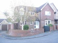4 bed home in 22 Grovewood Place...