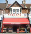 Shop to rent in 249 Ilford Lane, Ilford...