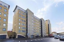 Flat Share in 594 Commercial Road...