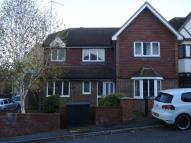 4 bed home for sale in 4 bedroom detached house...