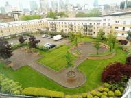 2 bed Flat in Great 2 Bedroom Apartment