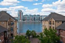 2 bedroom Flat in Bowes Lyon Hall...