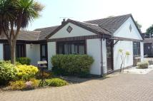 Canons Close Bungalow to rent