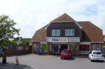 Flat to rent in Summerley Lane, Felpham...