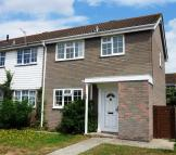3 bed house to rent in Flansham Park...