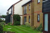 Flat to rent in Rose Court, Bognor Regis