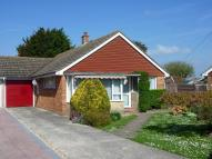Bungalow to rent in Ashmere Gardens...