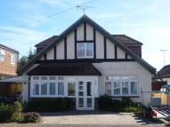 3 bed Chalet to rent in West Avenue, Aldwick...