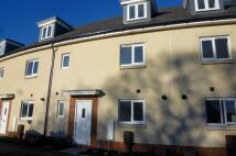 3 bedroom new house to rent in Meaden Way, Felpham...