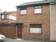 2 bedroom property to rent in Derby Street...