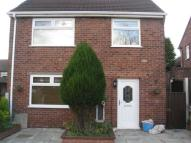 3 bed Detached property in Valentine Road...