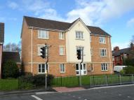 Apartment to rent in Cairn Brae...