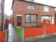 3 bed semi detached property to rent in Cook Avenue, Haydock...