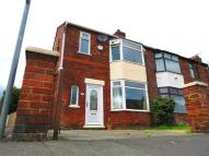 End of Terrace house to rent in Chadwick Road...