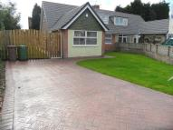 4 bedroom semi detached property to rent in Crawford Close...