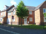 3 bedroom Town House in Catherine Way...