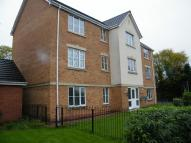 Ground Flat for sale in Cairn Brae...