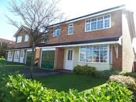 4 bedroom Detached property in Wayfarers Drive...