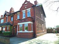 3 bed End of Terrace home for sale in Park Road South...