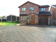 4 bed Detached home for sale in Hey Lock Close...