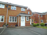 3 bed semi detached house to rent in The Hedgerows, Haydock...
