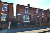 End of Terrace home for sale in Clipsley Lane, Haydock...