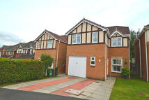 TUTOR BANK DRIVE Detached house for sale